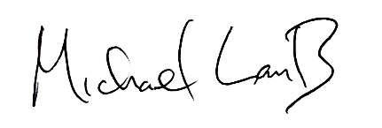 ML Signature 1